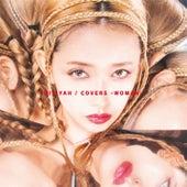 COVERS -WOMAN- von Miliyah