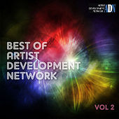 Best of ADN - Volume 2 by Various Artists