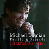 Family & Friends Christmas Special by Various Artists