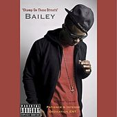 Champ On These Streets by Bailey