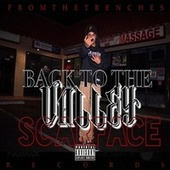 Back to the Valley by Scarface