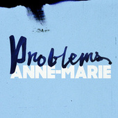 Problems by Anne-Marie