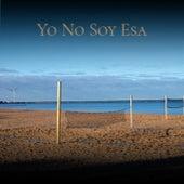 Yo No Soy Esa von Various Artists