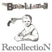 Recollection von Brilliance