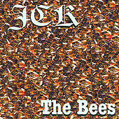 The Bees by Jck