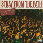 Internal Atomics: Live in London by Stray From The Path