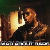 Mad About Bars - S5-E24 von H Moneda