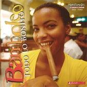 Todo Lo Bonito by Bamboleo