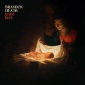Baby Boy by Brandon Heath