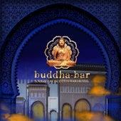 Buddha-Bar : A Night At Buddha-Bar Hotel by Various Artists