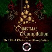 Red Owl Christmas Compilation (Christmas Compilation 2020) von Artisti Vari