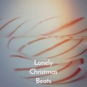 Lonely Christmas Beats de Bill Pinkney Mabel Scott