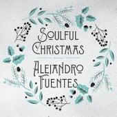 Soulful Christmas de Alejandro Fuentes