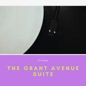 The Grant Avenue Suite von Cal Tjader