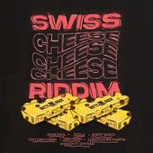 Swiss Cheese Riddim de Various Artists
