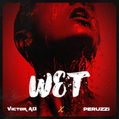 Wet by Victor AD