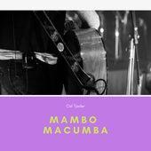 Mambo Macumba von Cal Tjader