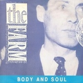 Body and Soul by The Farm