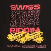 Swiss Cheese N Cheddar de Agent Sasco aka Assassin