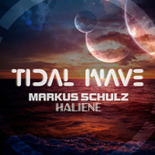 Tidal Wave by Markus Schulz