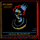 Ngeke Bengimele by Ghanaian Stallion