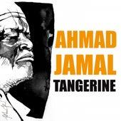 Tangerine de Ahmad Jamal
