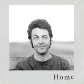 Home by Paul McCartney
