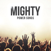 Mighty Power Songs de Various Artists