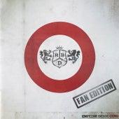 Empezar Desde Cero (Fan Edition) de RBD