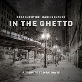 In The Ghetto by Reba McEntire & Darius Rucker