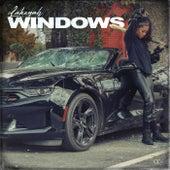 Windows by Lakeyah
