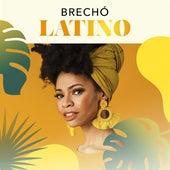 Brechó Latino de Various Artists