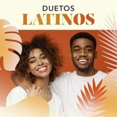 Duetos Latinos von Various Artists
