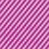 Nite Versions (15 Year Anniversary Edition) by Soulwax