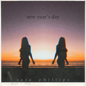 New Year's Day by Sara Phillips
