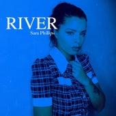 River de Sara Phillips