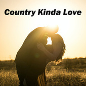 Country Kinda Love by Various Artists