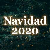 Navidad 2020 by Various Artists