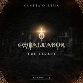 The Legacy - Season I von Gusttavo Lima