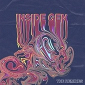 Inside Gen (The Remixes) by Chesko