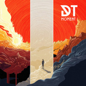 Moment by Dark Tranquillity