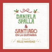 Feliz Navidad de Daniela Spalla