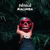 Désolé de Kalimba Kl