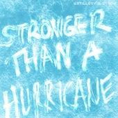Stronger Than a Hurricane van Artillery