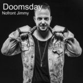 Doomsday by Nofront Jimmy