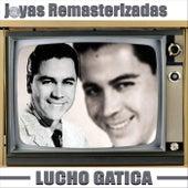 Joyas Remasterizadas by Lucho Gatica