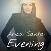 Arica Santa Evening von Percy Faith