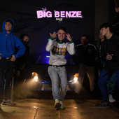 Big Benze by Made