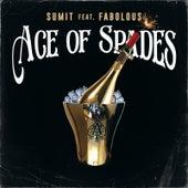 Ace of Spades de Sumit