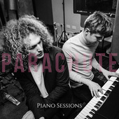Parachute (Piano Sessions) by Seafret